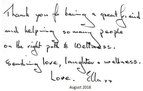 Ella edited note Aug 18