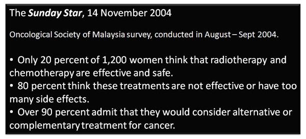Leukemia   CANCER STORY