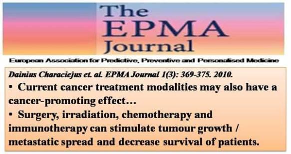 1-surgery-radiation-etc-cau