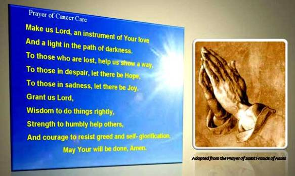23-Prayer-of-CA-Care
