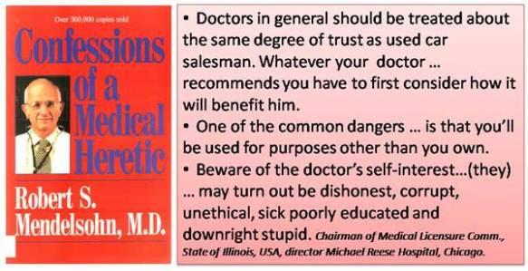 5-b--Doc-like-car-salesman-