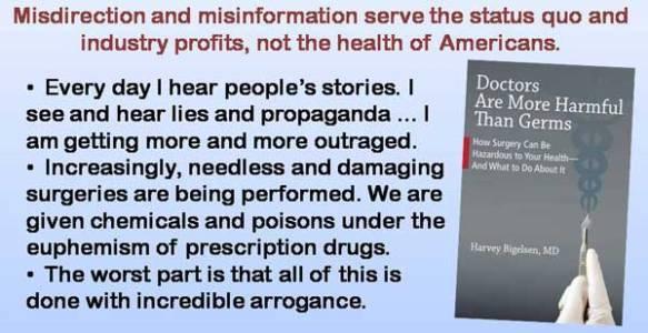 5-Misinformation-and-arroga