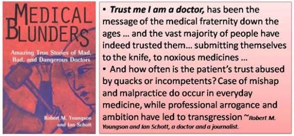 6-b-Trust-me-I-am-doctor