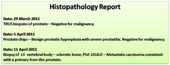 1 Biopsy-reports