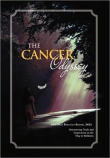Cancer Odyssey