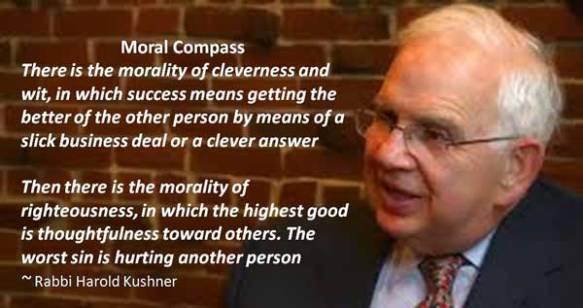 11-Kushner-Moral-compass
