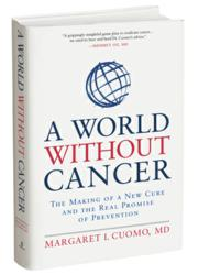 World wiithout cancer2
