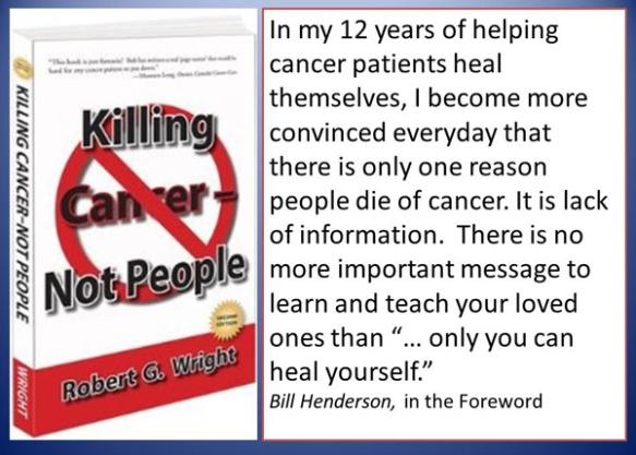 Bill-Henderson-Informatin-i