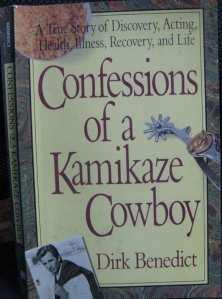 Confession-of-Cowboy
