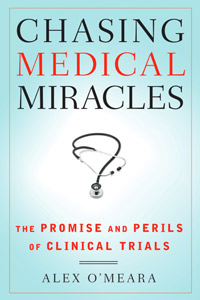 chasing medical miracles