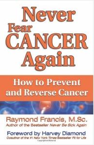 Never-fear-cancer-again