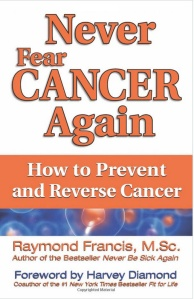 Never-fear-cancer-again