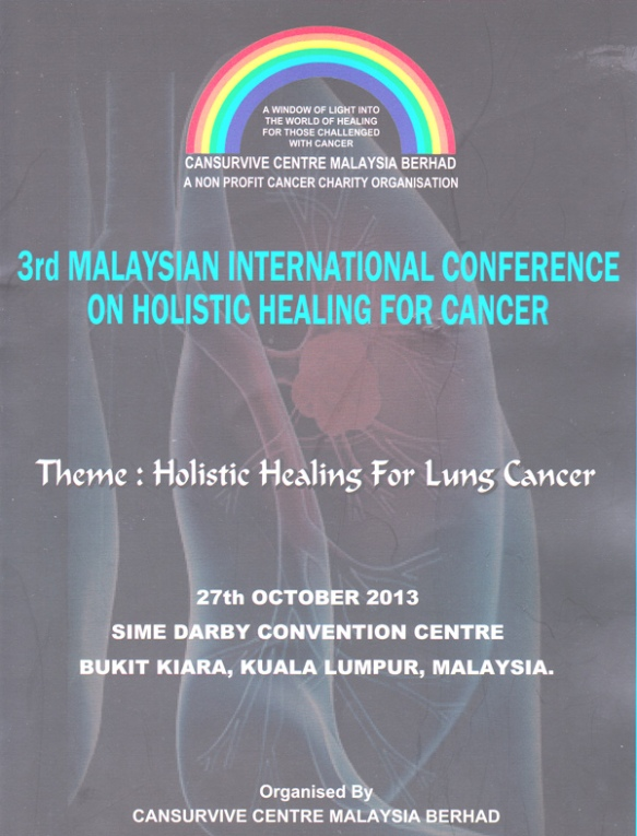 KL-Conference-Program