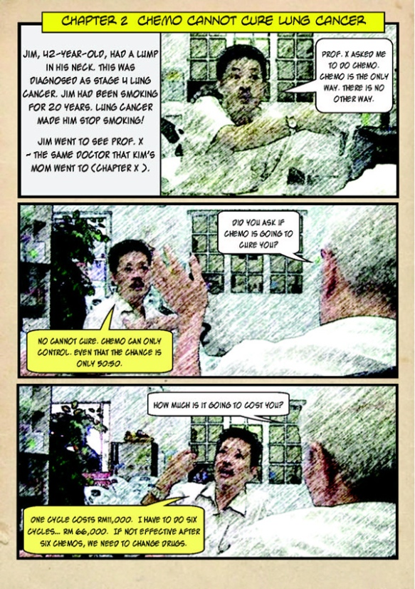 Lung-comic-Story-2_1-600