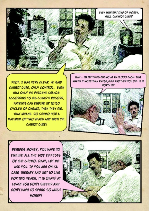 Lung-comic-Story-2_2-600