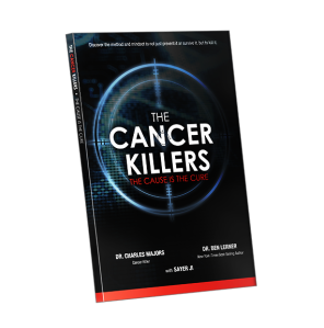cancer-killer