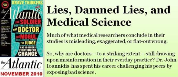 Lies-Damned-Lies-and-Medica