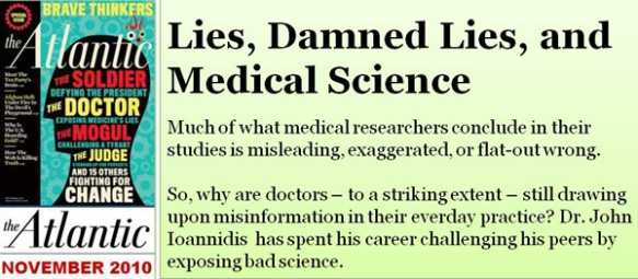 Lies-Damned-Lies-and-Medica