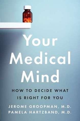 Medical mind