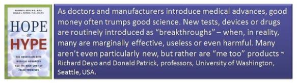 4 New-breakthroughs-but-not-r
