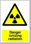 Danger-Ionizing-radiation
