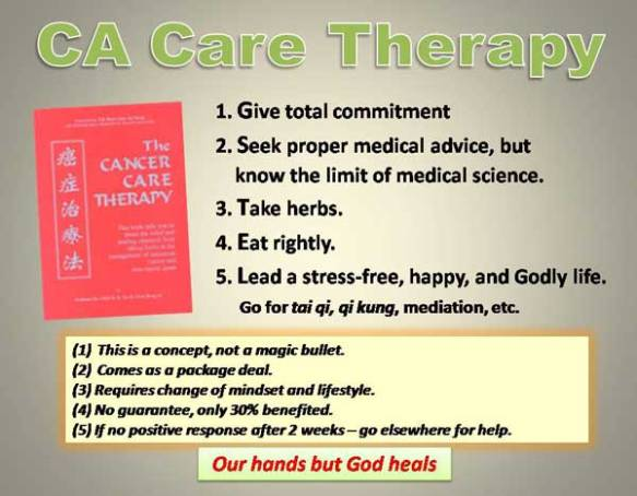 25-The-CA-Care-Therapy
