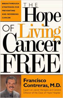 Hope-of-living-cancer-free