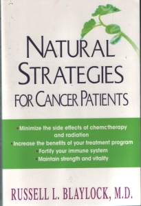 Natural Strategies for CA