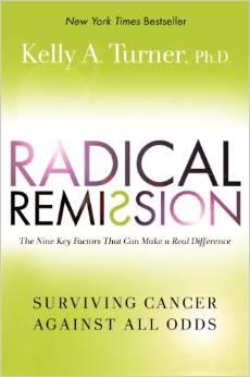 radical remisssion