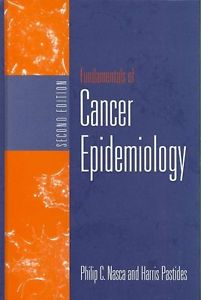 Cancer Epidemeology