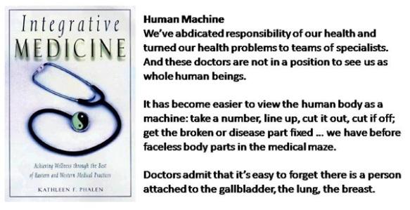 2 Body-as-human-machine-2