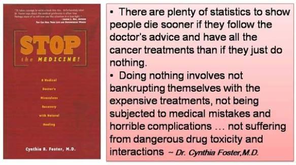 5-Patients-die-sooner-if-fo