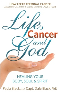 life-cancer-and-god