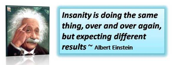 1 Insanity-by-Einstein