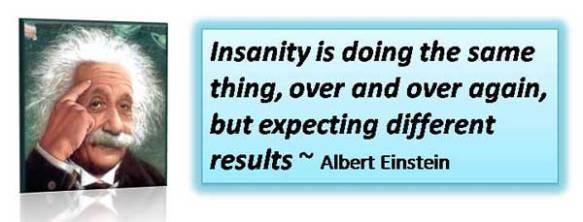 1 Insanity-by-Einstein