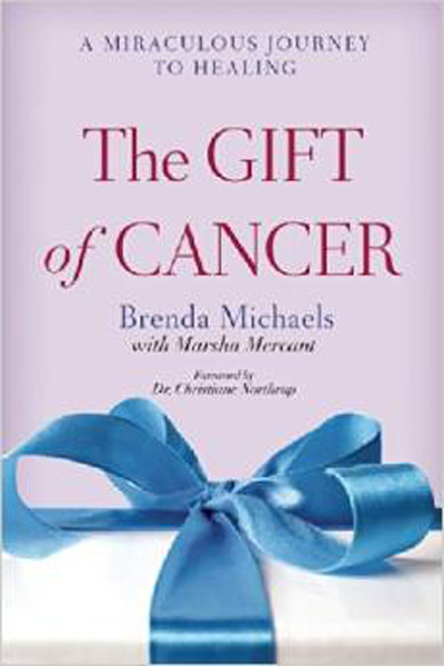 Gift-of-Cancer