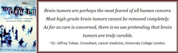 6 Surgery Tobias Brain ca