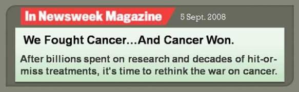 3b We-fought-ca-Cancer-won