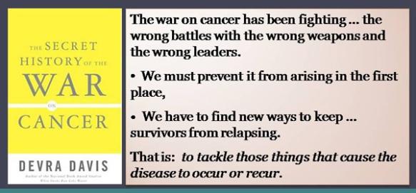 4 wrong-war-wrong-bullet