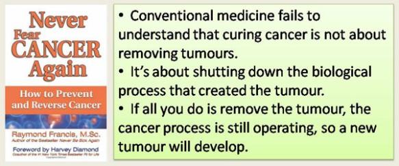 5-remove-tumourno-use