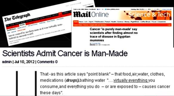 9 d Cancer-is-a-man-made