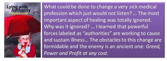 9 i Sick-Greedy-Medical-profess