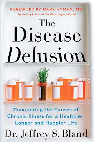 disease-delusion-