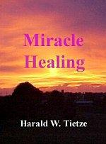 Miracle healing