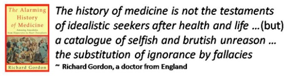 x c Medicine-not-noble-but-self