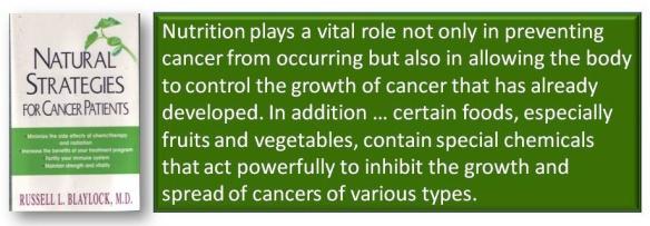 10  Nutriton-stop-growth-spread