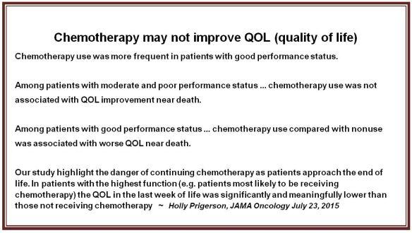 Chemo-and-QOL