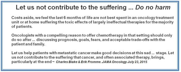 Chemo-Suffer-near-death