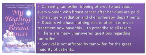 1 Babara-Tamoxifen-does-not-c