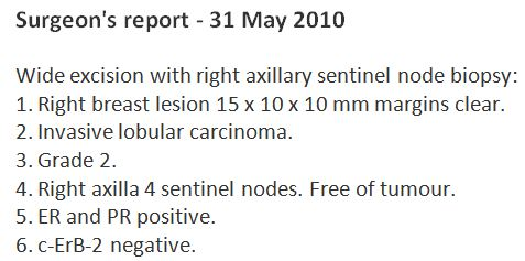 Medical reports 2